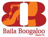 Baila Boogaloo